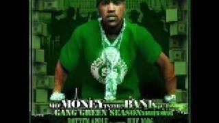 Lloyd Banks ft 50 Cent - The Shitty City
