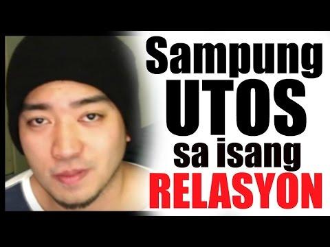 Sa pangkalahatang pagsusuri ng dugo ay maaaring tinutukoy sa bulate