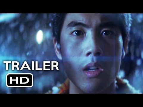 Tell Me How I Die Official Trailer #1 (2016) Nathan Kress, Ryan Higa Horror Movie HD