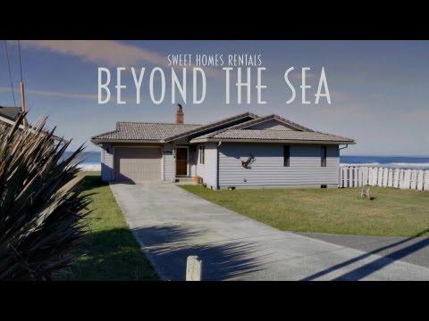 Música Beyond The Sea