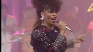 Midnight Star   Headlines (Top Of The Pops)
