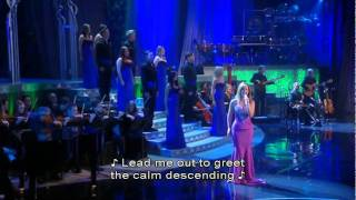 Celtic Woman - Follow On