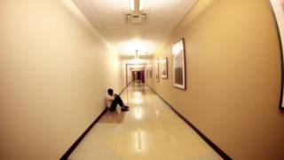 Vitiligo [Official Teaser]