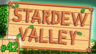 Stardew Valley #42 - To The Bottom