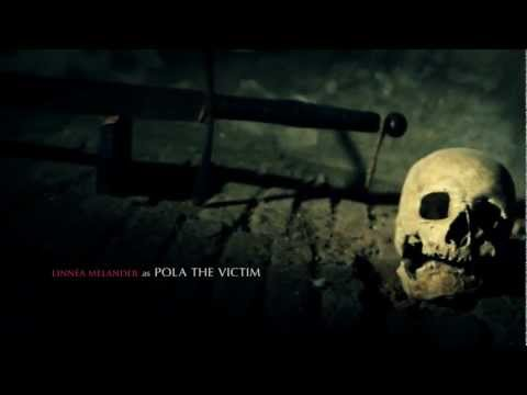 OPERA DIABOLICUS (OFFICIAL VIDEO)- Blood Countess Bathory