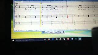 BENITO JUAREZ BENEMERITO DE LAS AMERICAS CANTO PARA SU NATALICIO 21 DE MARZO Compositor MEMO SANCHEZ