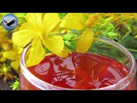 Lekarstva- statini u hipertenzije