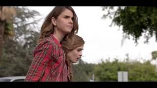 Lydia essaye de se souvenir de Stiles
