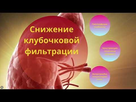 Ленено масло може да се използва с диабет тип 2 сах