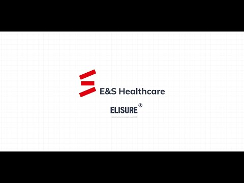 ELISURE®(Brief explanation of test process)