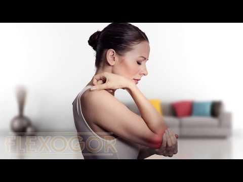 Unguent pentru tratamentul osteochondrozei coloanei vertebrale toracice