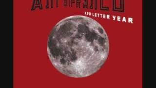 Red Letter Year - Ani DiFranco
