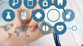 Seiengesund: Ihre Online Apotheke