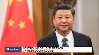 How China Can Avoid the Looming U.S. Tariffs