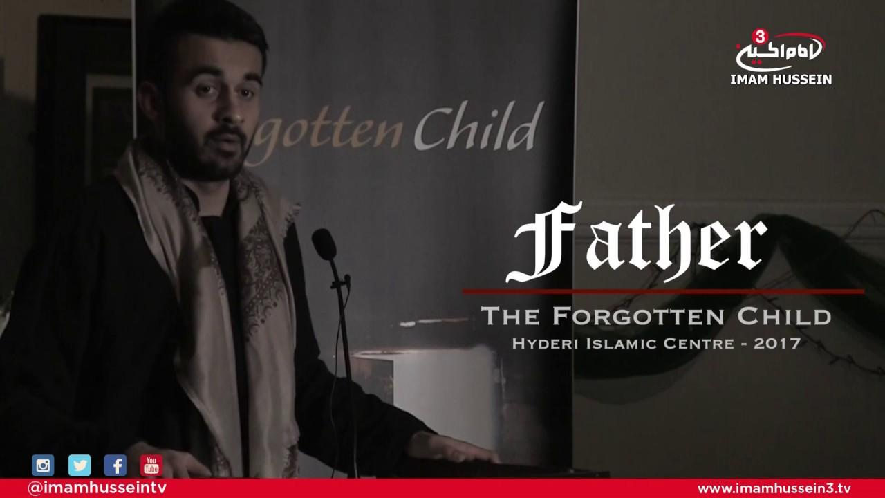 Nouri Sardar – Father