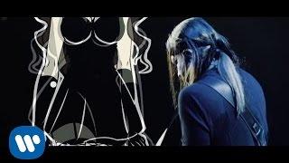 "Maná ""Adicto a tu amor"" (Official video)"