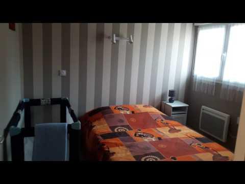Video pour: Gîte en Auvergne avec SPA / JACUZZI privé