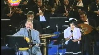 اغاني حصرية لطفي بوشناق مي تحميل MP3