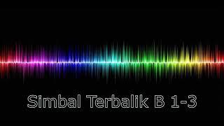 Download Efek Suara : Simbal Terbalik Sinetron #2