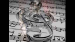 فوأد عبد المجيد - ياليل الصب . جوده عاليه تحميل MP3