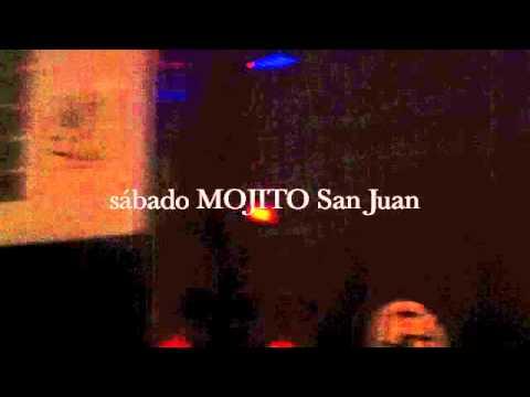 mojito san juan 11 07 2015