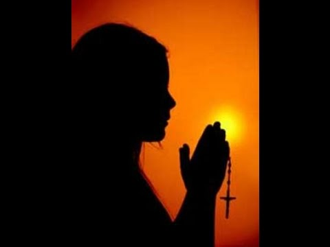 Нить каббалы молитва