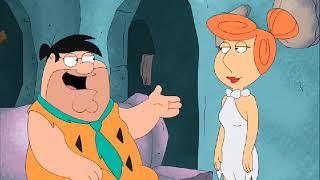 PEDRO PIEDRA    PADRE DE FAMILIA  Flintstones Universe 😂😂