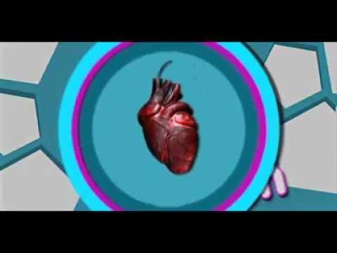 Dose de nifedipina de crise hipertensiva