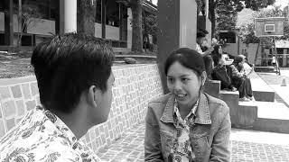 Voor Dilan #III   Dulu Kita Masih Remaja (The Panasdalam Band) | SMAN ARJASA