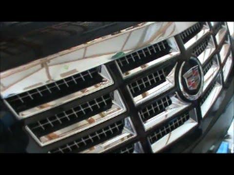 joint | Car Fix DIY Videos