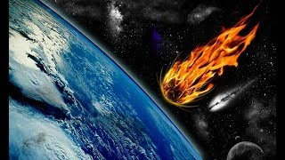 "Prophecy Alert: ""Star Called Wormwood"""