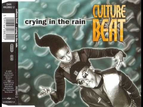 Culture Beat - Out Of Touch