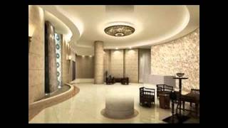 preview picture of video 'Tripoli (Libya) Hotels - OneStopHotelDeals.com'