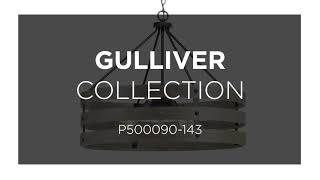 video: Gulliver_P500090-143