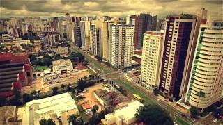 """Rapha Moraes & The Mentes  - """"Adeus"""" (Corações de Cavalo)"""