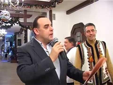 Любомир Белей, відео 3