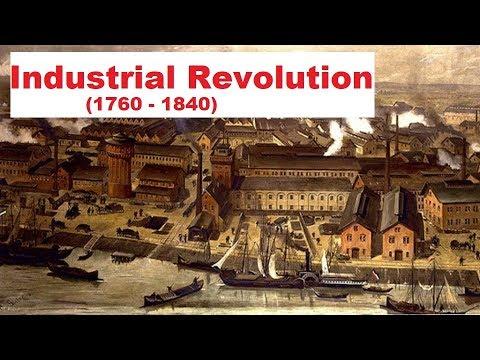 mp4 Industrial Revolution 4 0 In Telugu Language, download Industrial Revolution 4 0 In Telugu Language video klip Industrial Revolution 4 0 In Telugu Language