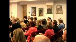 preview picture of video 'Inauguració Museu Llívia, maig 2012'