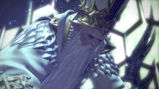 lahabrea death - मुफ्त ऑनलाइन वीडियो