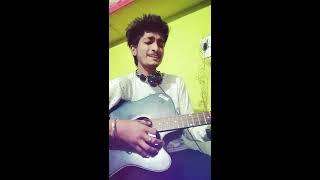 Kasam Ki Kasam Song By Sameer Rock - sameerchourasiya