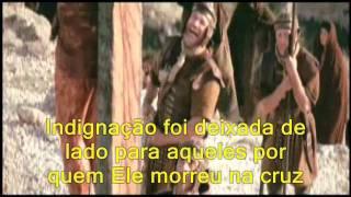 Dogwood - Jesus (Com Letra)