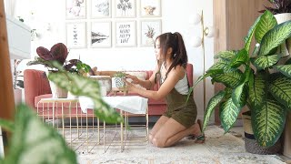 8 Peaceful Things To Do By Yourself (Productive Self-Care Hobbies!)