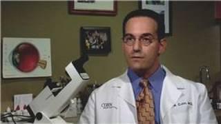 Keratoconjunctivitis Sicca - Treatment