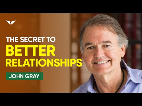 mp4 Doctor John Gray, download Doctor John Gray video klip Doctor John Gray