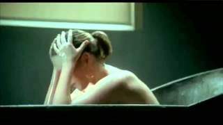 DIDO Never Want To Say It's Love (SAVE TRIP HOME) YEAR 2008