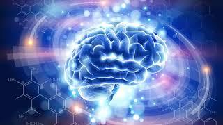 すごい効果!前頭葉活性化音楽(記憶力 ,集中力,海馬刺激,脳を活性化)- 集中力 高める 音楽