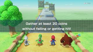 """CR: Ghostly Hollow 
