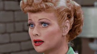 Lucille Balls Great-Granddaughter Looks Exactly Like The Legend
