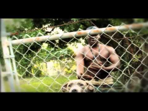 G1 da don ft-Topp Gettin Money/ Hosted by Dj Khaled (Flame films)