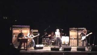 Speed King - Deepest Purple Live(Deep Purple Cover)